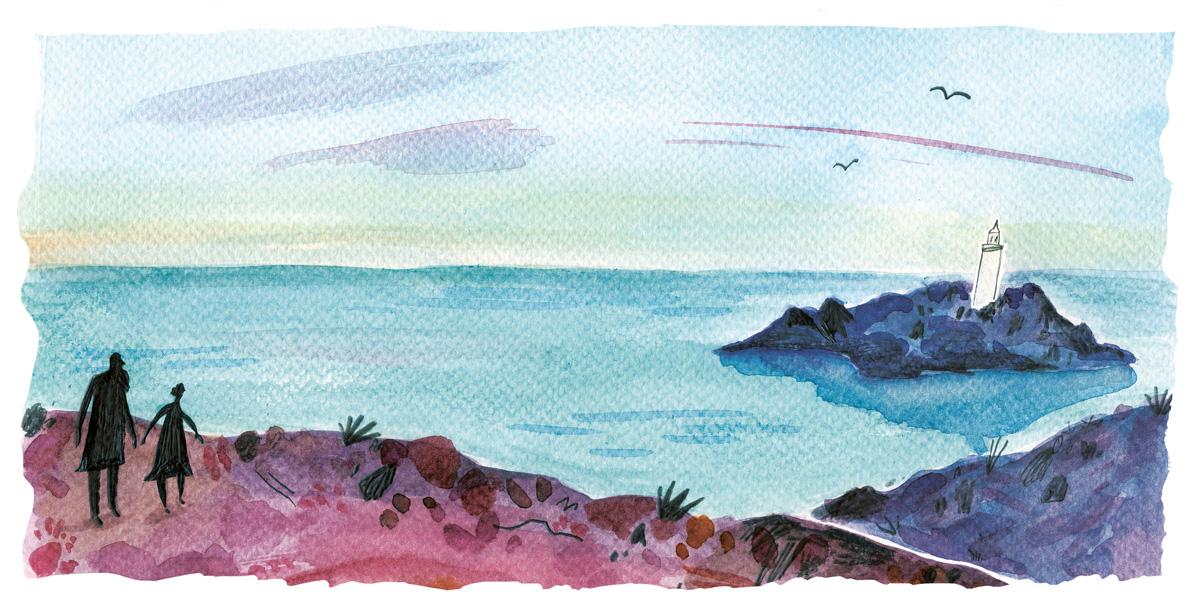 Virginia Woolf on the Relationship Between Loneliness and Creativity - @Brainpickings Artes & contextos virginiawoolf2