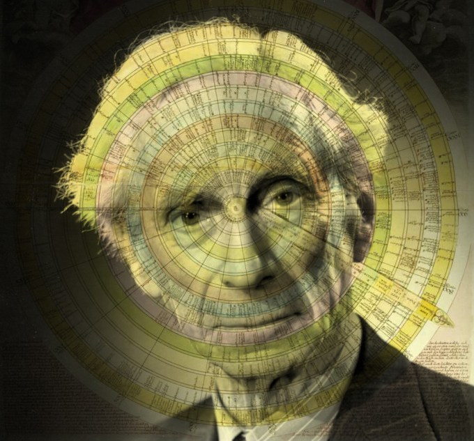bertrandrussell_time
