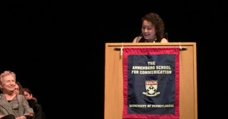 On the Soul-Sustaining Necessity of Resisting Self-Comparison and Fighting Cynicism: A Commencement Address