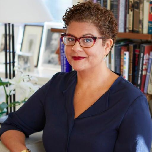 elizabeth alexander essays The writer, poet, and teacher elizabeth alexander has been named the   alexander has written six books of poetry and two essay collections.