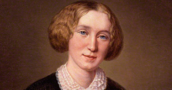 The Ultimate Works of Charles Dickens & George Eliot