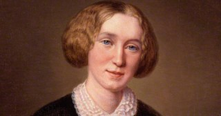 George Eliot on Leisure and Our Greatest Source of Restlessness
