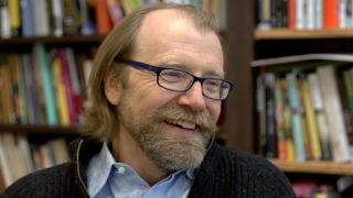 Can Goodness Win? George Saunders on Writing, the Artist's Task, and the Importance of Living with Opposing Truths