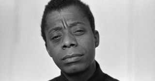 James Baldwin on Resisting the Mindless Majority, Not Running from Uncomfortable Realities, and What It Really Means to Grow Up