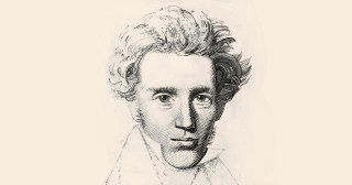 Either/Or: Kierkegaard on the Tyranny of Choice and How to Transcend the Trap of Double Regret
