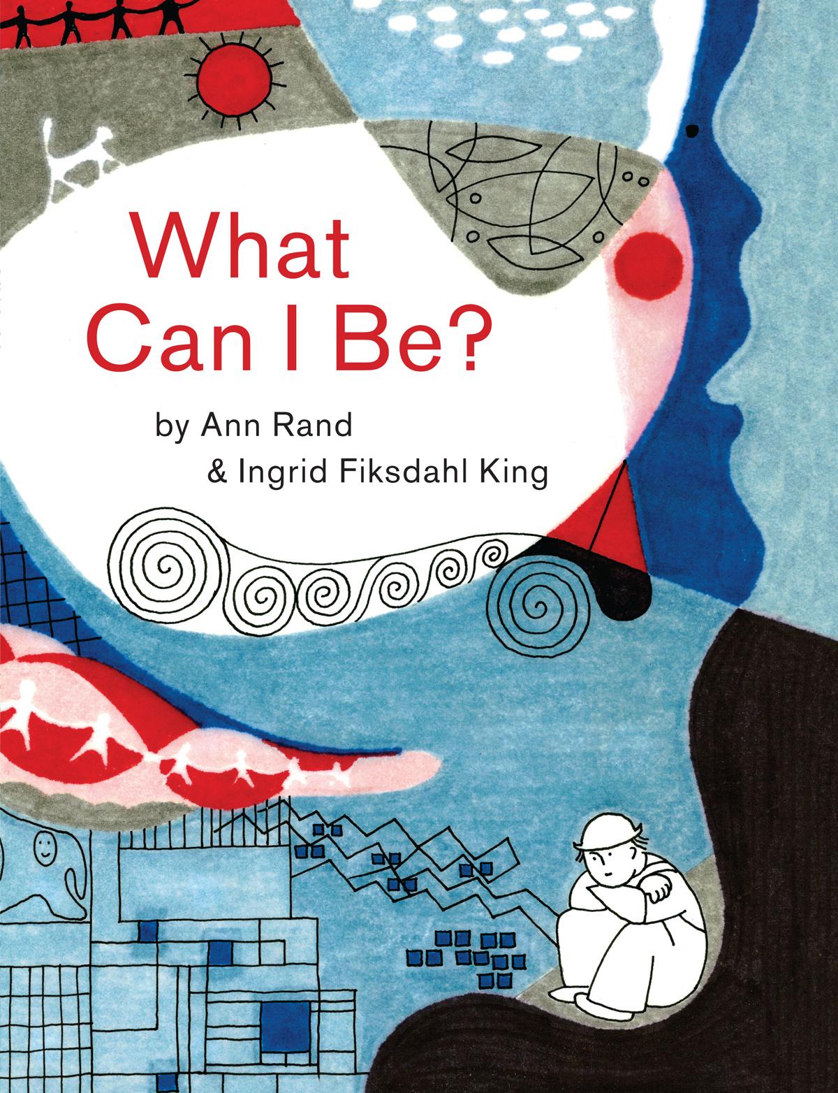the best children u0027s books of 2016 u2013 brain pickings