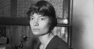 The Final Word Is Love: Dorothy Day on Human Connection, Music, and the Power of Community