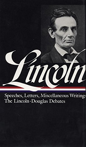 Abraham Lincoln's Tough-Love Letter to His Step-Brother About Laziness and Work Ethic