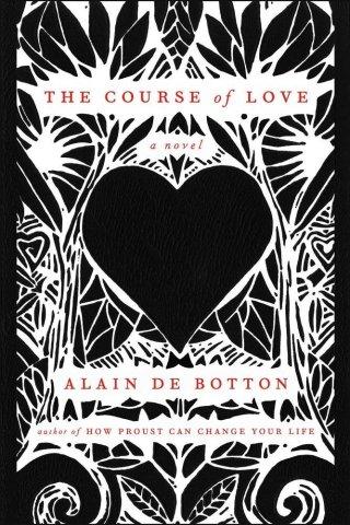Alain de Botton on Infatuation