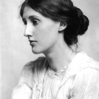 Virginia Woolf on the Relationship Between Loneliness and Creativity, by Maria Popova