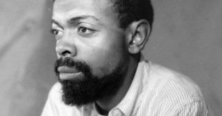 Answers in Progress: Amiri Baraka's Lyrical Manifesto for Life
