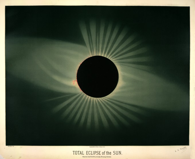 eclipse.jpg?resize=680%2C552