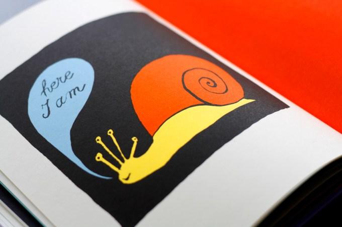 tomiungerer_snail8