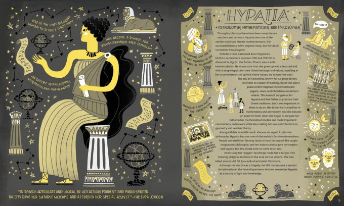 womeninscience_igontofsky_hypatia