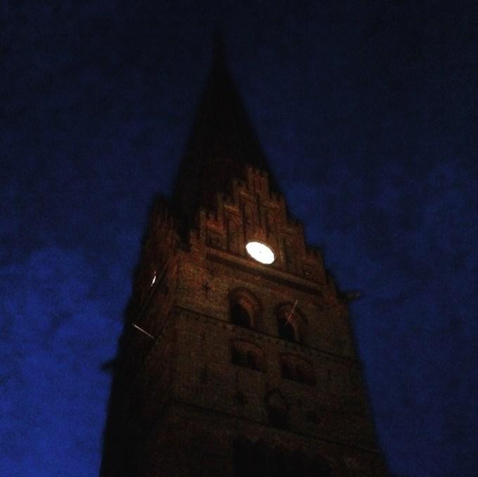 malmo_cathedral