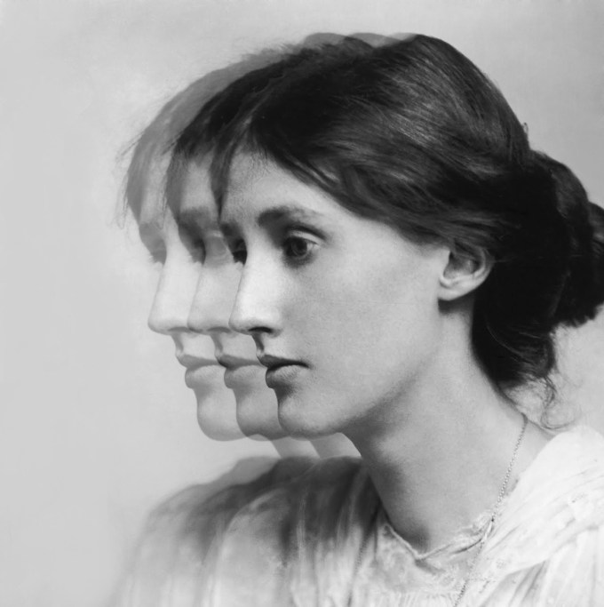 virginiawoolf_triple