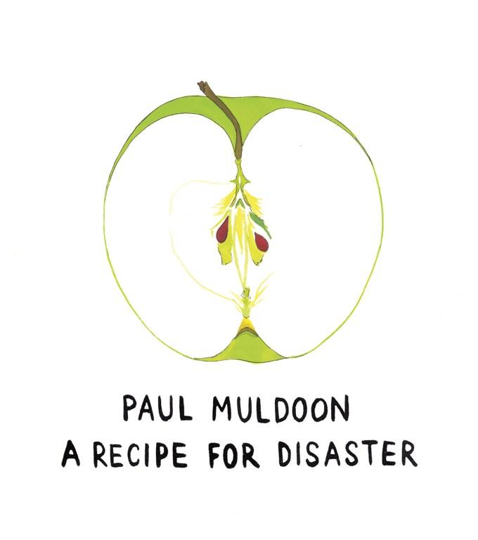 ajp_muldoon_apple
