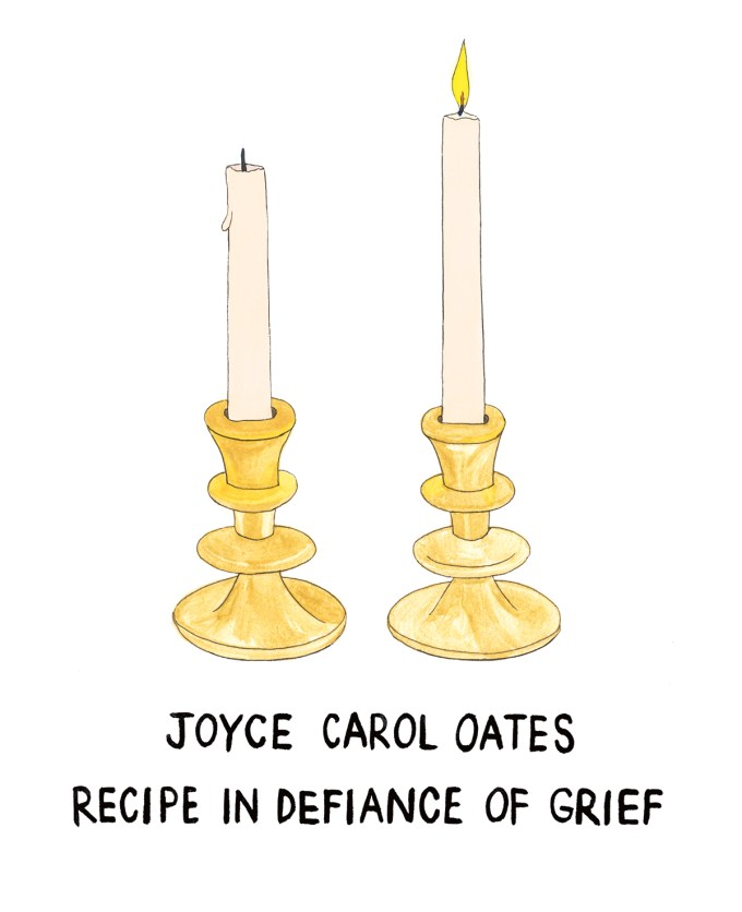 ajp_oates_candles