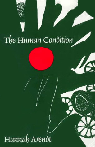 arendt_thehumancondition.jpg?fit=306%2C475