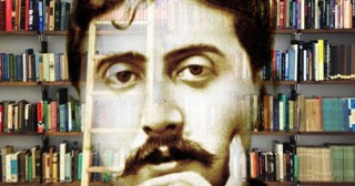 Proust on the Essence of Creativity and the Hallmark of Artistic Genius