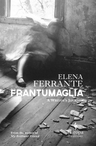 Elena Ferrante on the Myth of Inspiration, Writing on Demand, and the Central Truth of the Creative Process