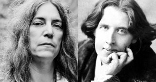 De Profundis: Patti Smith Reads Oscar Wilde's Stirring Letter on Suffering and Transcendence, Penned in Prison