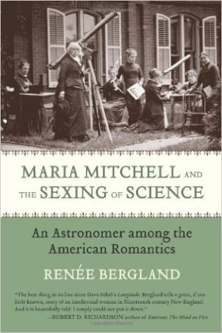 "Meet Mary Somerville: The Brilliant Woman for Whom the Word ""Scientist"" Was Coined"