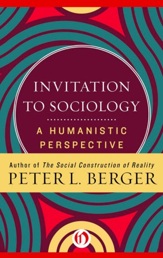 Sociological Machiavellianism: Peter Berger on Compassion and the Humanistic Antidote to Cynicism