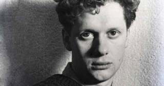 "The Story Behind Dylan Thomas's ""Do Not Go Gentle Into That Good Night"" and the Poet's Own Stirring Reading of His Masterpiece"