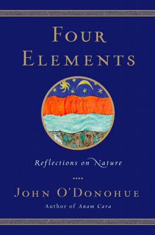 Poet and Philosopher John O'Donohue on Selfhood, the Crucible of Identity, and What Makes Life's Transience Bearable