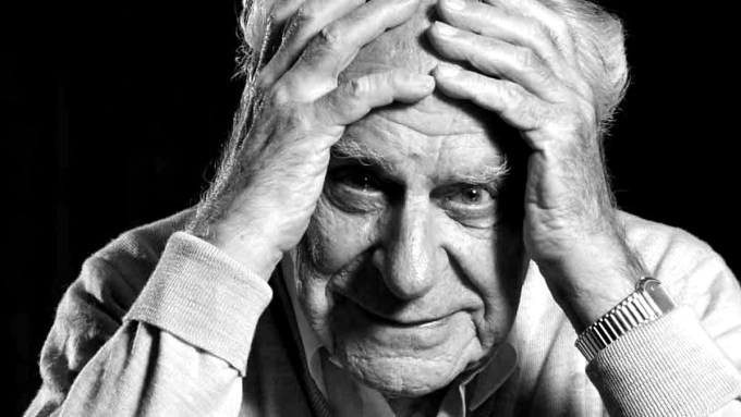 karl popper essays The open society and its enemies new one-volume edition karl popper with a new introduction by alan ryan and an essay by e h gombrich.