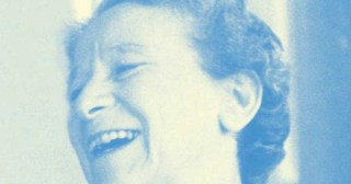 To Redeem One Person Is to Redeem the World: Pioneering Psychotherapist Frieda Fromm-Reichmann, the Loneliness of Mental Illness, and the Healing Power of Believing in a Person's Inextinguishable Inner Light