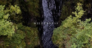 A Cinematic Love Letter to the Wilderness and John Muir's Legacy