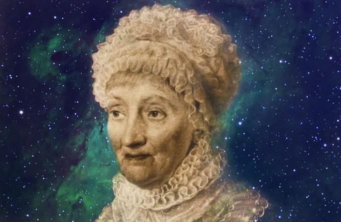 Caroline Herschel Schule Garbsen