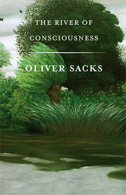 Inside Oliver Sacks's Creative Process: The Beloved Writer's Never-Before-Seen Manuscripts, Brainstorm Sheets, and Notes on Writing, Creativity, and the Brain