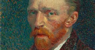 Vincent van Gogh on the Psychological Rewards of Japanese Art