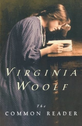 Virginia Woolf on the Defiant Truthfulness of the Soul and Our Elemental Human Need for Communication