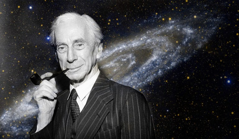 bertrand russell and leisure Wishful thinking from bertrand everyone in society as is now is free to pursue his own interests you can't dictate people what to do with their leisure time ie don't go to circus, read russell, that would be nothing short of authoritarian rule.