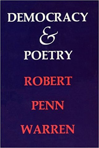 Power and Tenderness: Robert Penn Warren on Democracy, Art, and the Integrit...</p> <p>Everyone has days when they are down, broken and just not feeling quiet happy.</p> <p>That&#8217;s OK, you need to have days and nights like this, otherwise how would you understand when you are content. You must to have something to contrast your joy with. Precisely what is black without white?</p> <p>Although you understand that feeling down is a part of life, let&#8217;s try to make it a little part of our lives.</p> <p>With that being said, here are a few guidelines to help you feel better if you are feeling down in the dumps. They are easy to do, simple to practice each day and they work!</p> <p>1. Stand up straight, sit up straight. When your body is in alignment your energy can flow and when your energy is flowing freely, you can flow.</p> <p>2. Smile! Certainly, just smile. Simple to do and is very effective.</p> <p>3. Repeat positive affirmations. Things like &#8220;I feel good&#8221;, &#8220;Positive energy goes through my body&#8221;, &#8220;I view the good in all&#8221;.</p> <p>4. Listen to some music that you enjoy. Keep in mind that it doesn&#8217;t need to be anything specific, just something you enjoy. Certain types of music work cooler than other music, but experiment and find out what works for you. Studies have demostrated that Classical music and new age music work best.</p> <p>5. Take some time out for yourself, chill and read a nice book, take action for yourself.</p> <p>6. Meditate. Yoga is an outstanding habit to take up. It will serve you in all that you simply do. In the event you are one who has difficulty sitting still, then try some special meditation CDs that entice your brain into the meditative state. Just look for &#8220;Meditation music&#8221; on Google or Yahoo and explore.</p> <p>The outside work is simply a mirror of our inside world. Do not forget that there is no reality just your perception of it. Use this truth to your benefit. Whenever you are feeling down, know that it is all in your head and you do have the power to change your perception.</p> <p>These guidelines will lift you up if you are down, but do not just use them when you are feeling down. Attempt to practice them everyday, cause them to become a habit. You will be amazed at how these simple exercises will keep the rainy days away.</p> <p>On a final note, if you are in a serious depression that you can&#8217;t appear to shake, please go see a doctor. This is certainly your life and don&#8217;t take a chance.</p> 