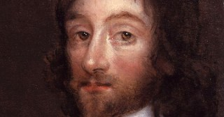 Sir Thomas Browne on the Transcendent Torture of Romantic Friendship
