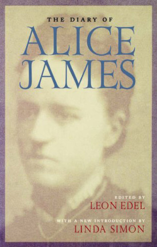 Attentiveness as the Pulse-Beat of Art: Alice James on Living with Wide-Open Consciousness