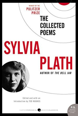 The Creative Tension Between Vitality and Fatality: Illuminating the Mystery of Sylvia Plath Through Her Striking Never-Before-Revealed Visual Art