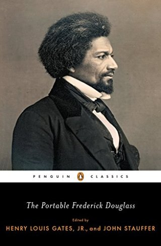 How We Bridge the Real and the Ideal: Frederick Douglass on Art as a Tool of Constructive Self-Criticism and a Force of Cultural Progress