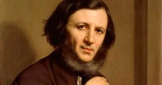 "On Saying ""I Love You"" Only When You Mean It: Robert Browning on Protecting the Sincerity of Sentiment from Desecration by Misuse"
