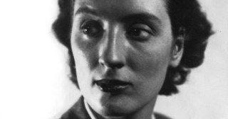 May Sarton on the Cure for Despair and Why Solitude Is the Seedbed of Self-Discovery