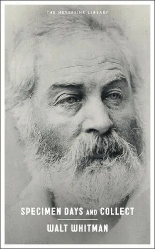 Walt Whitman on Beethoven and Music as the Profoundest Expression of Nature