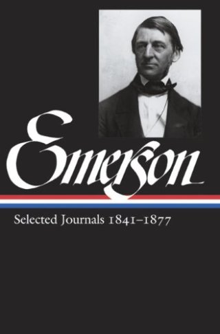 Against Busyness and Surfaces: Emerson on Living with Presence and Authenticity