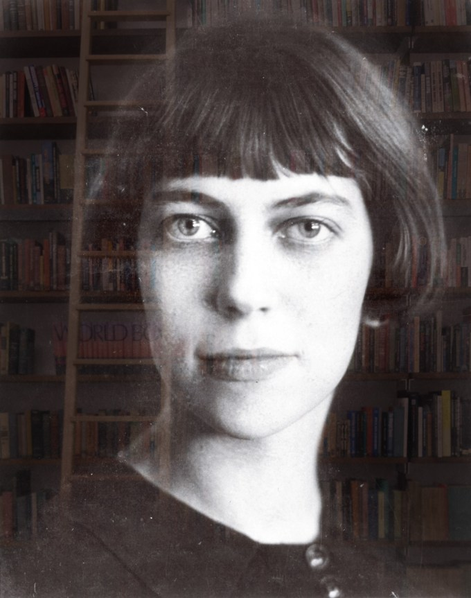 eudora welty one writers beginnings