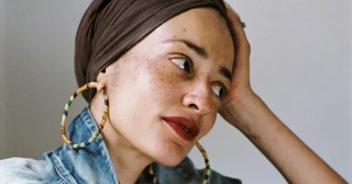 Zadie Smith on Optimism and Despair