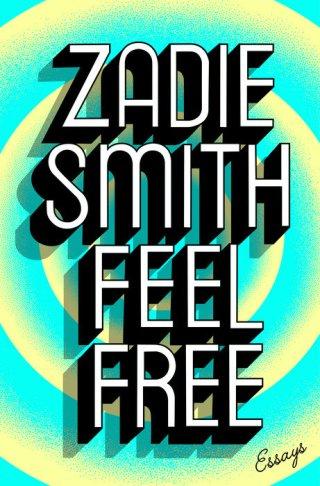 Zadie Smith on Optimism and Despair